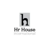 hr house