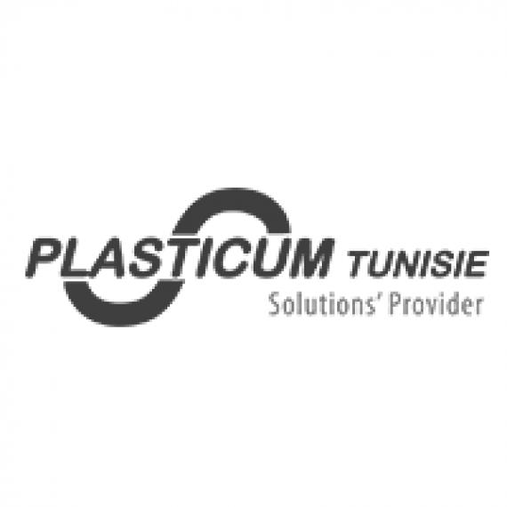 PLASTICUM