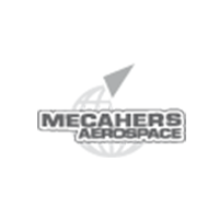 mecachers