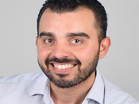 Med Aziz Bahri
