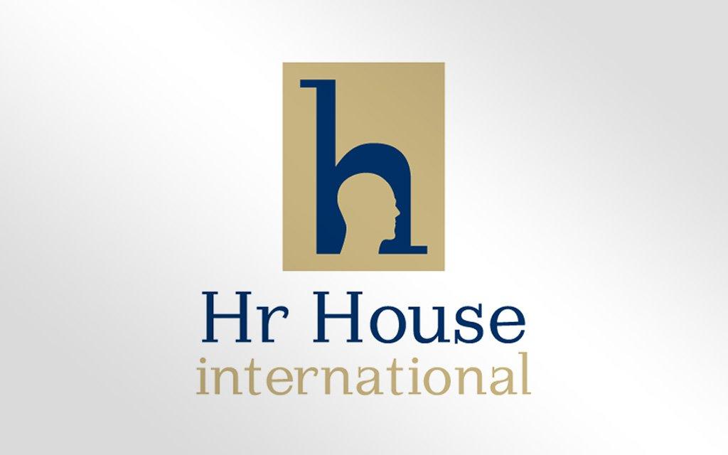 Logo HRH