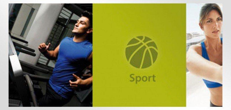 Opération Fitness chez Gosport Marsa
