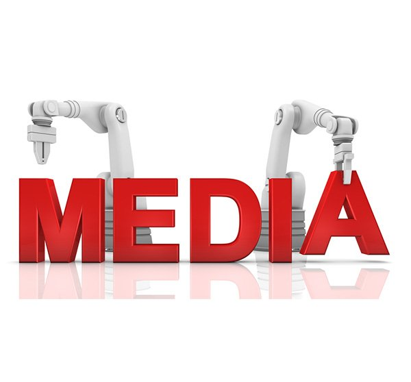 gestion des médias Tunisie