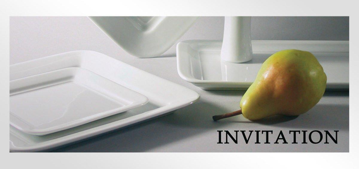 Invitation Leader Group