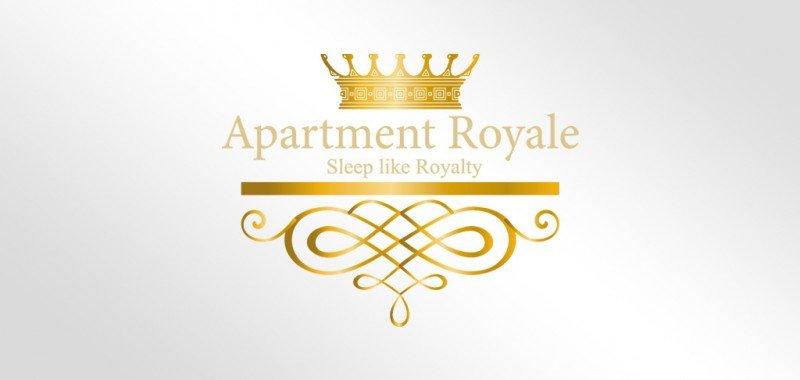 Apartment Royale