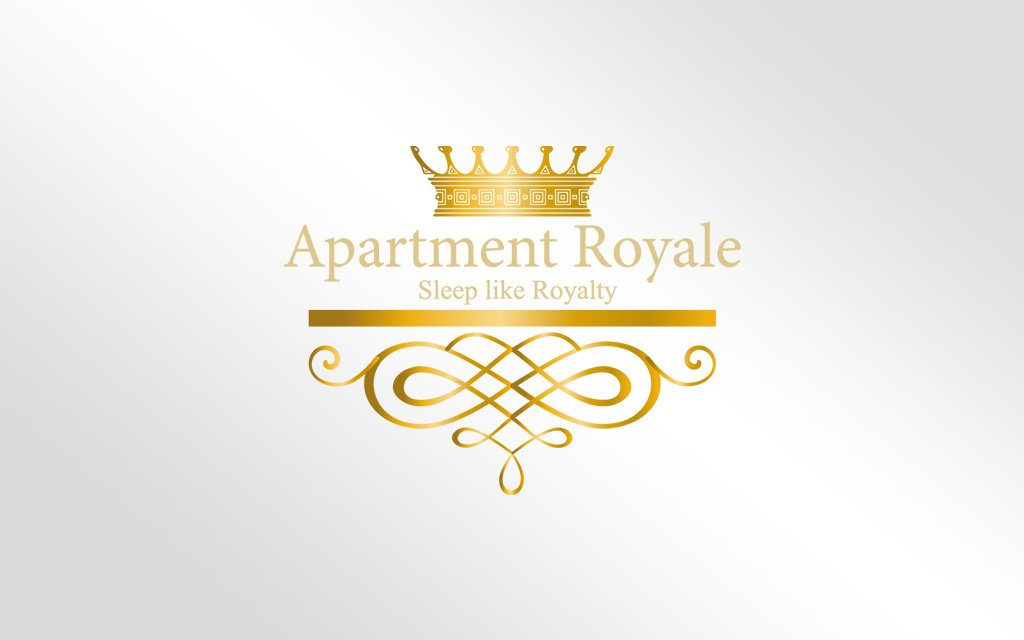 Apartment Royale