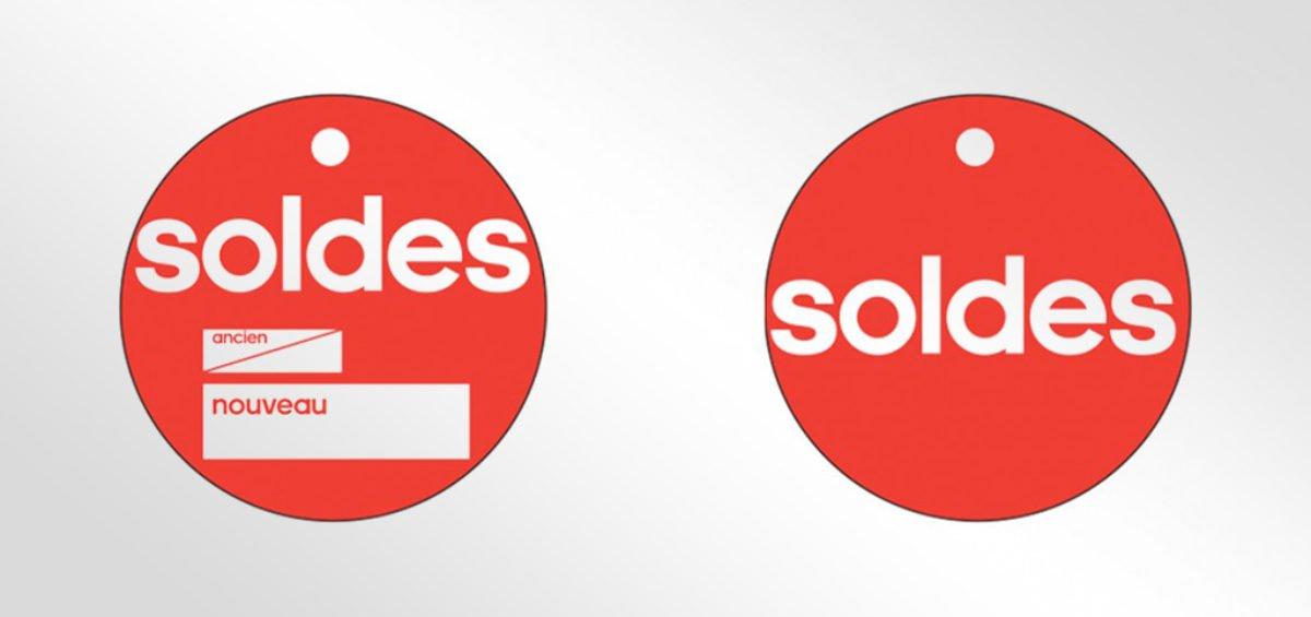 étiquettes Adidas