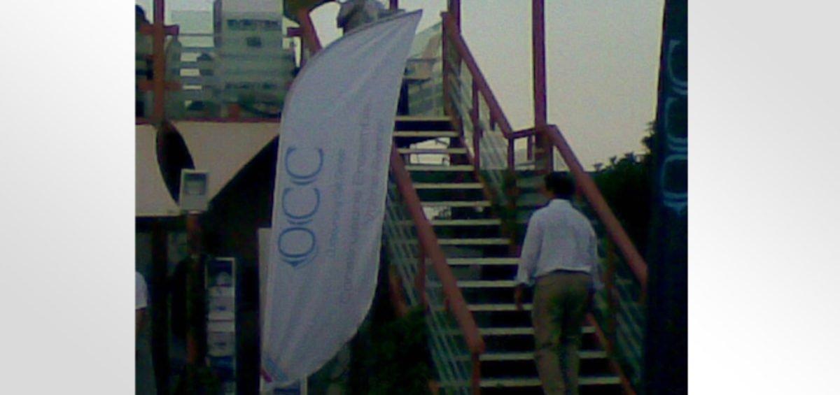 FLAG OCC