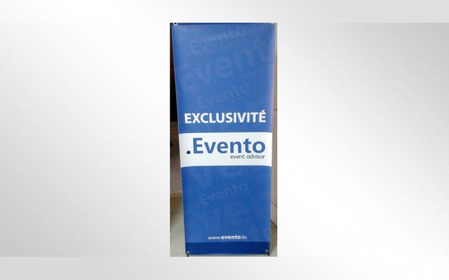 Support X Evento