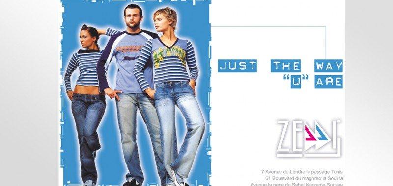 campagne ZEN