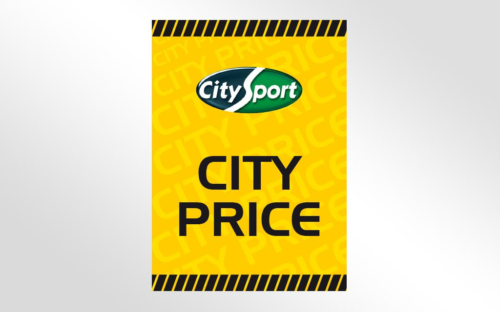 Cityprice