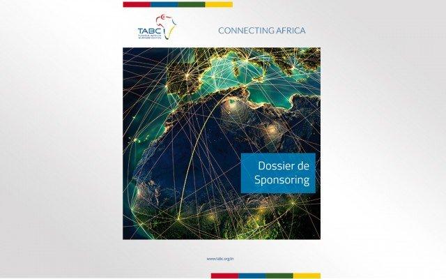 Dossier de sponsoring TABC