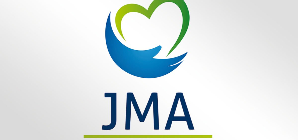 logo jasmin medical assistance