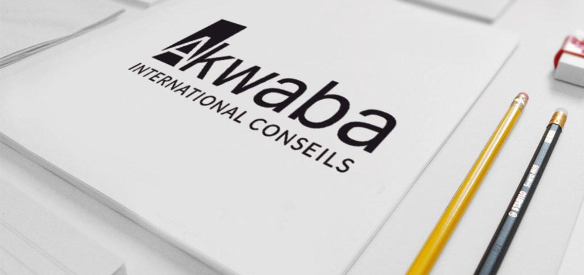 mockup-logo-akwaba2