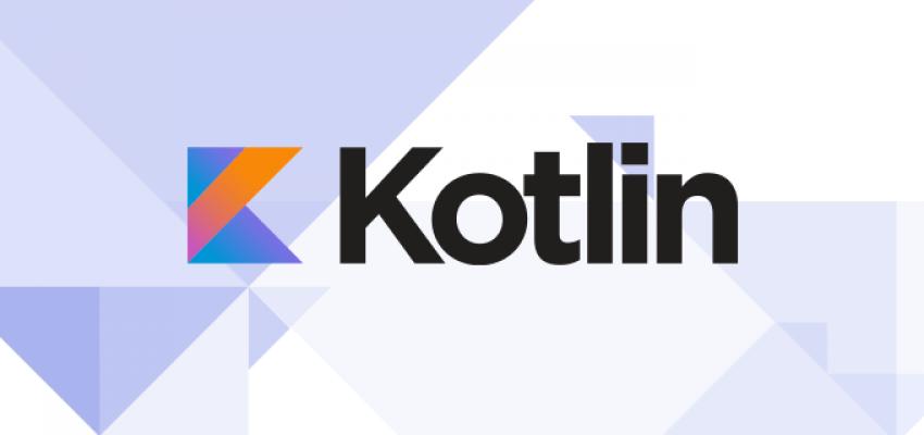 Kotlin sur Android en tant que langue de «première classe».