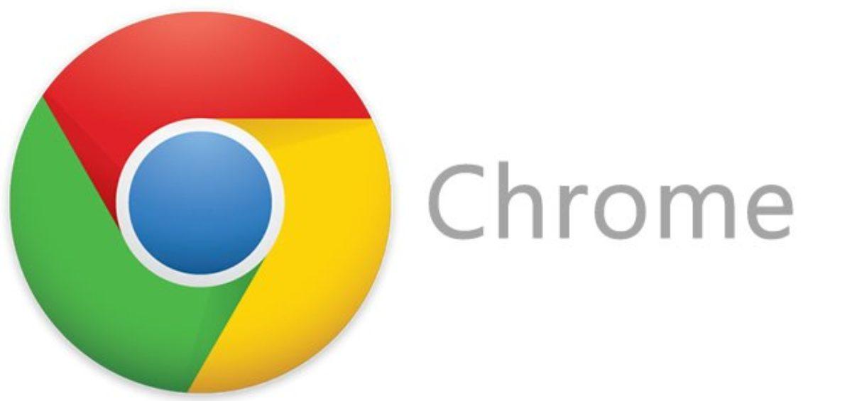 Google commencera à bloquer les annonces «ennuyeuses»