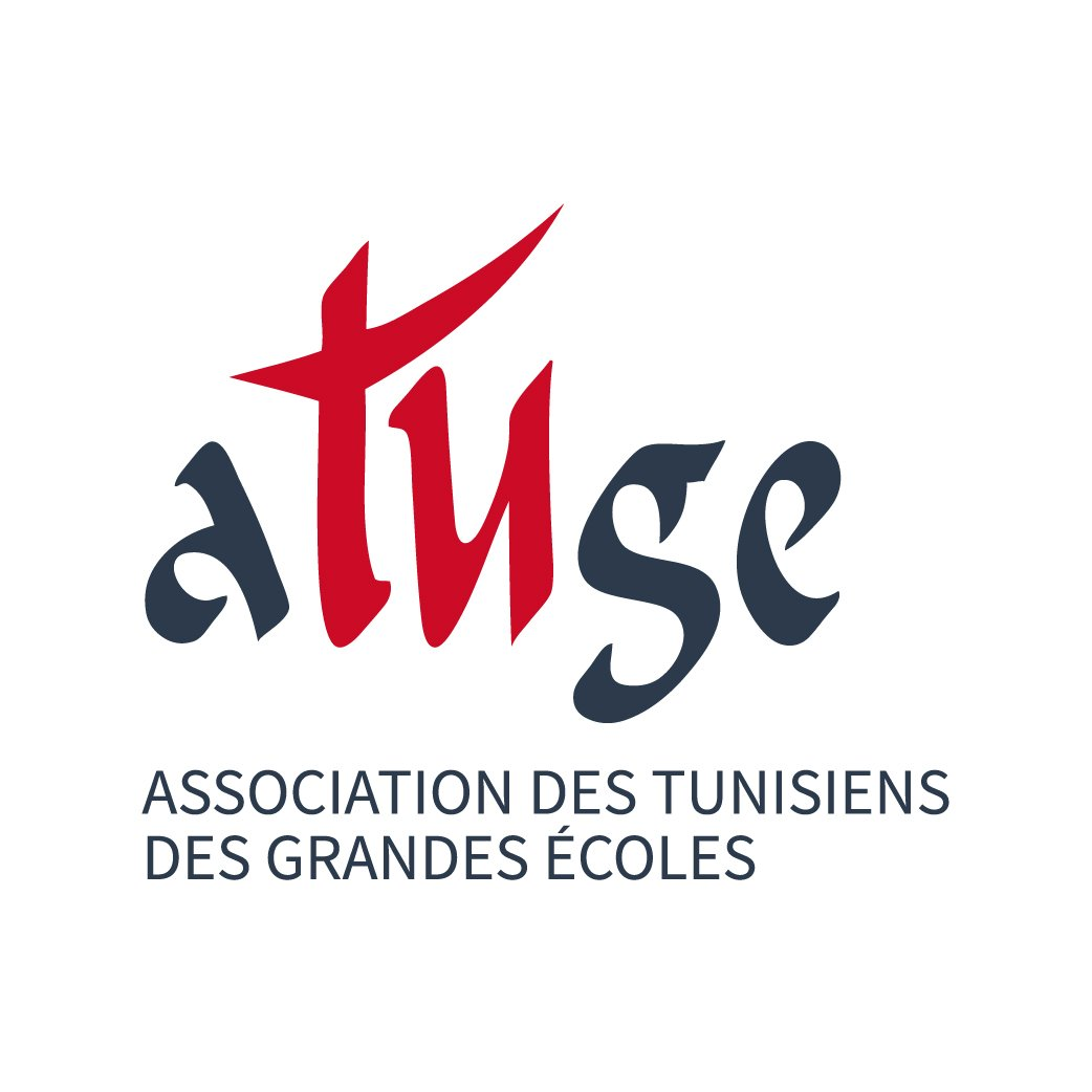 Conception site web pour ATUGE