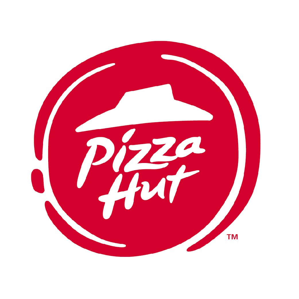 Conception Flyer Summer Deal Pizza Hut