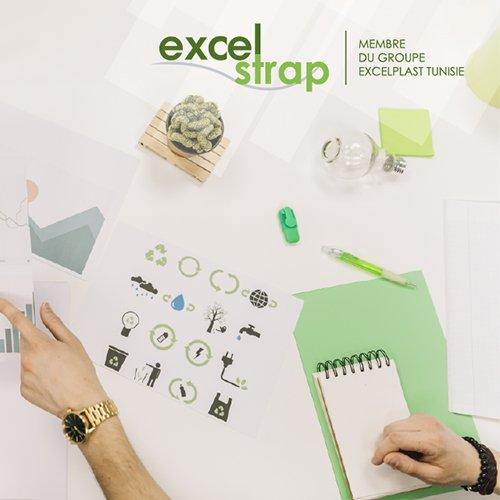 GestionCommunity Management ExcelStrap