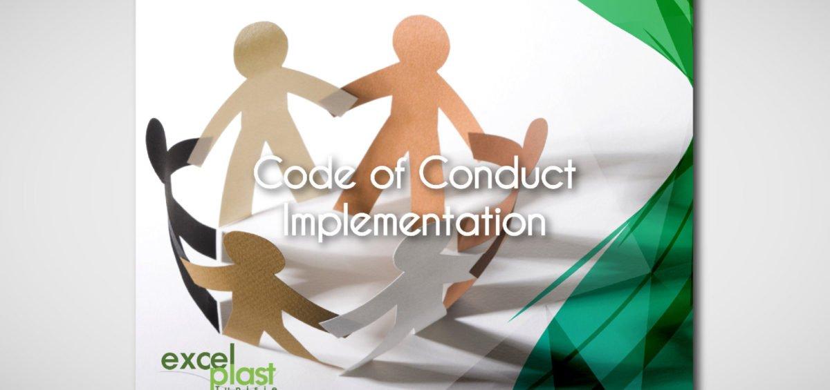 Community Management pour ExcelPlast