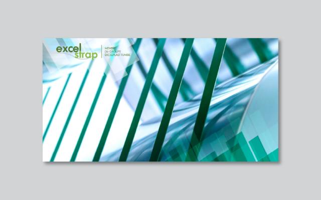 Gestion Community Management Pour ExcelStrap