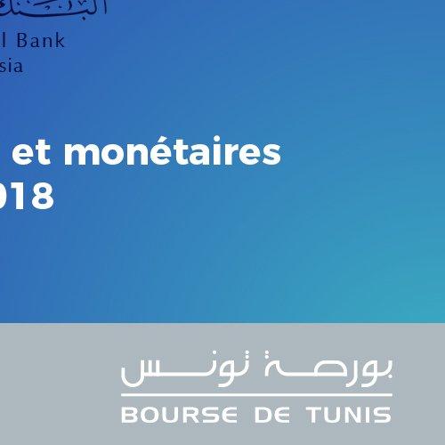 Community Management Bourse de Tunis