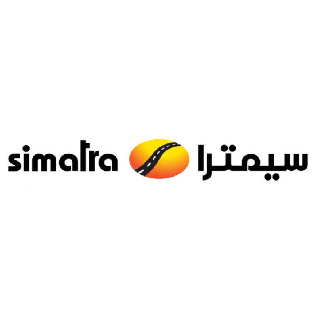 Conception Graphique Brochure Simatra