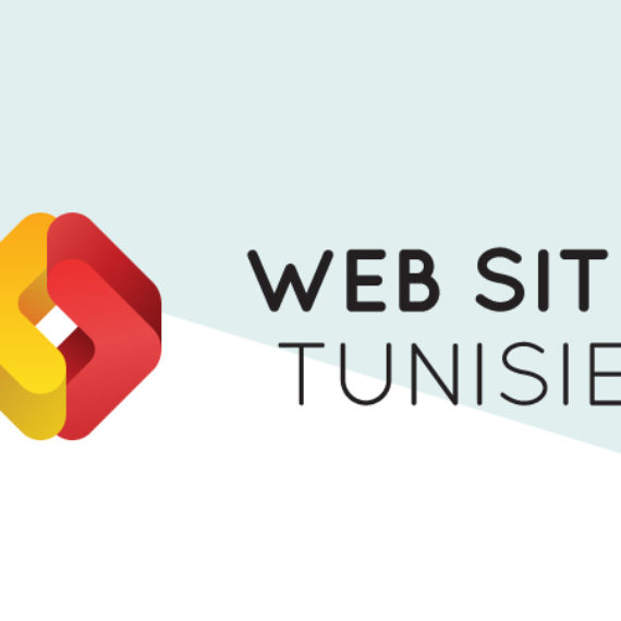 web site tunisie, developpement site web