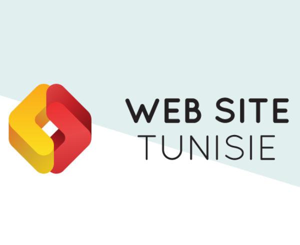 web site tunisie, developpement site web