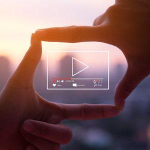 Conception de Vidéos pour les réseaux sociaux
