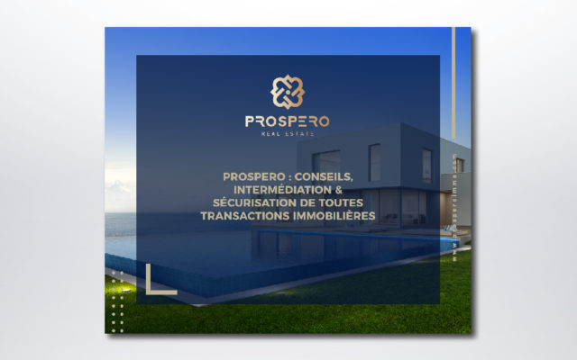 Community Management Prospero