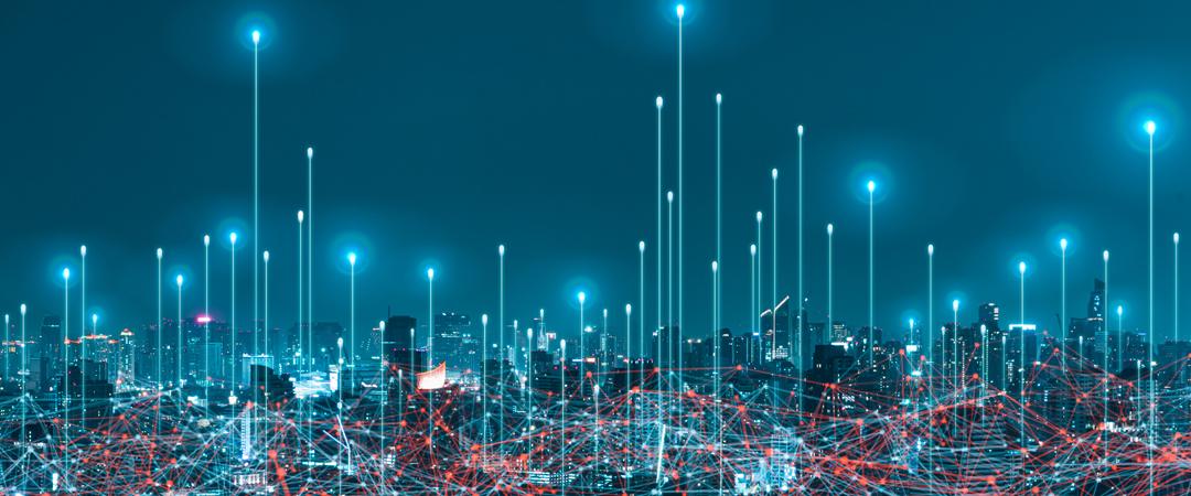 6 raisons pour analyser vos réseaux sociaux pour les agences Community Management