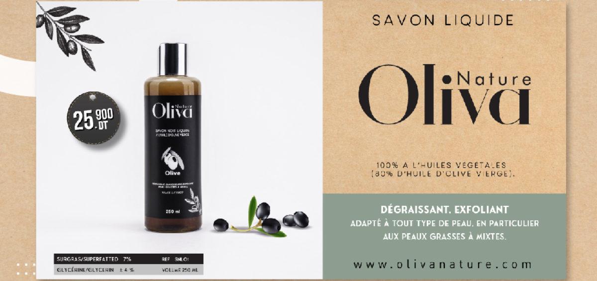 Community Management Oliva