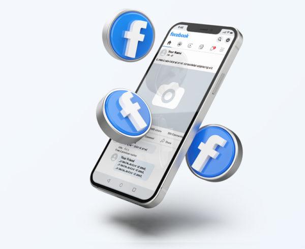 Le meilleur moment pour publier sur Facebook