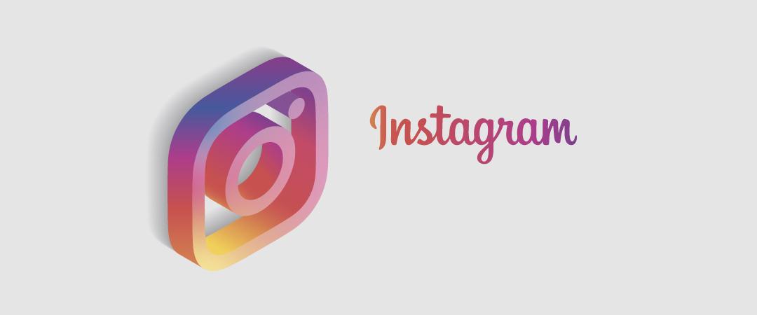Instagram : Comment définir votre ligne éditoriale en B2B