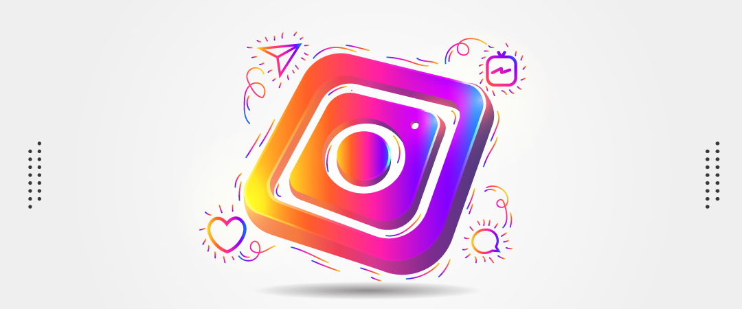 ligne éditoriale instagram tunisie