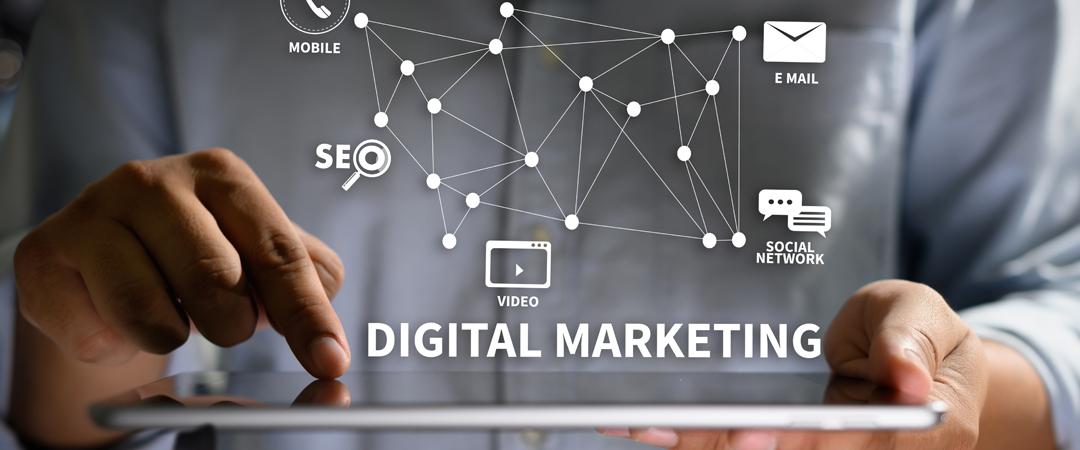 prix marketing digital en Tunisie