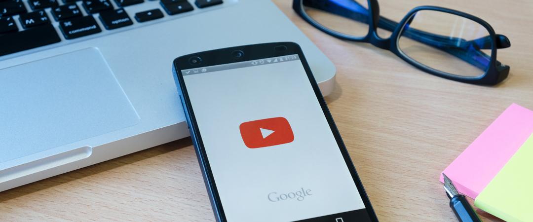 Comment promouvoir sa chaine YouTube ?